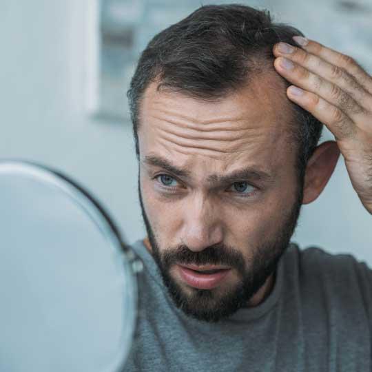 hairavrasya hair transplant